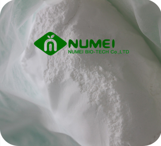 Testosterone Acetate Powder