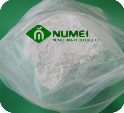 Testosterone Isocaproate (TI) Powder
