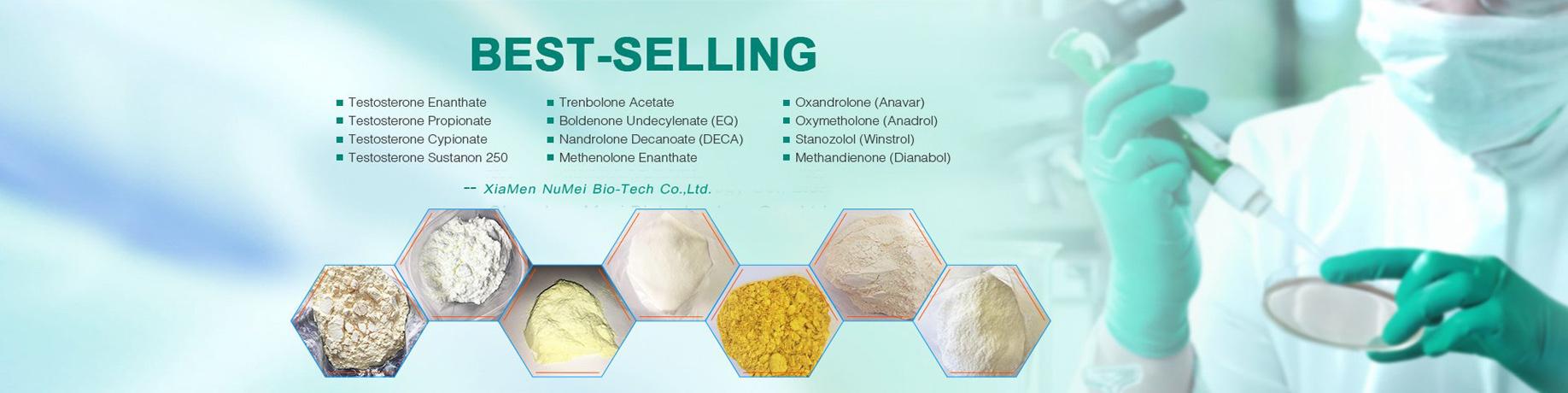 No 1 Steroid Powder Supplier, Raw Testosterone Trenbolone