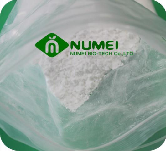 Boldenone Acetate (BoldA) Powder