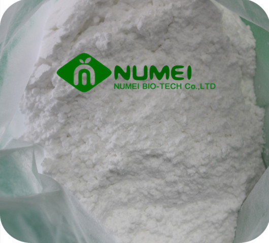 Testosterone Phenylpropionate (TPP) Powder