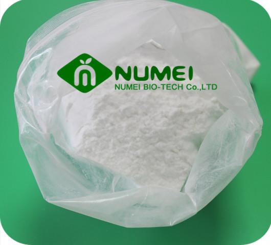Oxandrolone (Anavar/OX) Powder