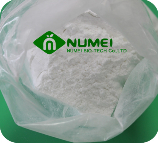 Boldenone Cypionate (BC) Powder