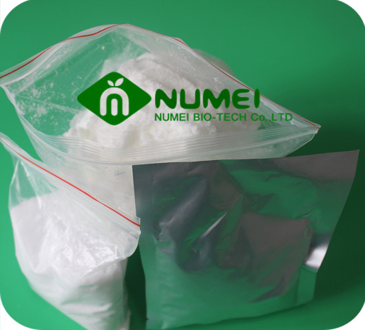 Testosterone Enanthate (TE) Powder
