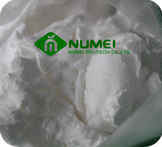 Stanolone (Androstanolone) DHT Powder