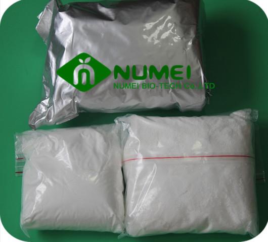 Winstrol (Stanozolol) Powder