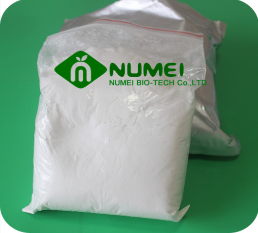 Testosterone Cypionate (TC) Powder