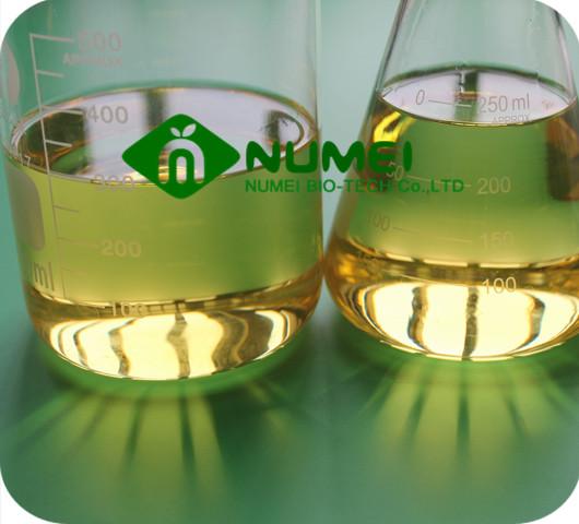 Boldenone Undecylenate (Equipoise) Liquid