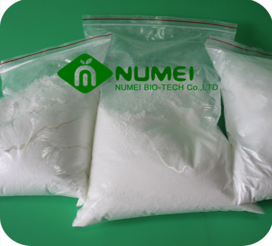 Oxymetholone (Anadrol) Powder