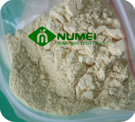 Trenbolone Base (TRBA) Powder