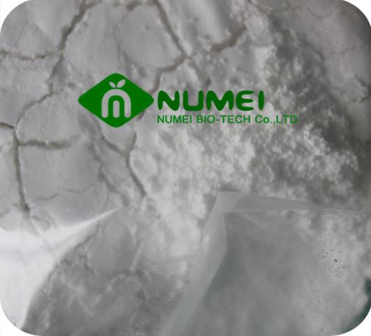 Anastrozole (Arimidex/AZ) Powder