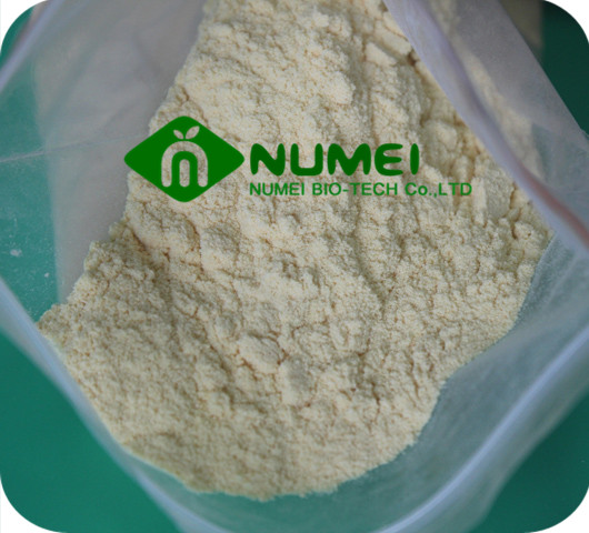 Andarine S4 Powder