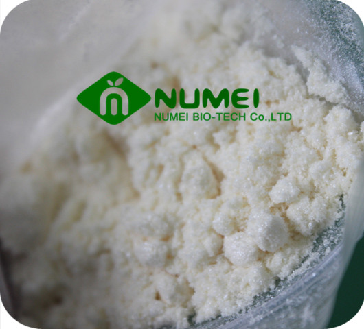 Cardarine (GW 501516) Powder