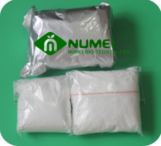 Clomiphene Citrate (Clomid) Powder