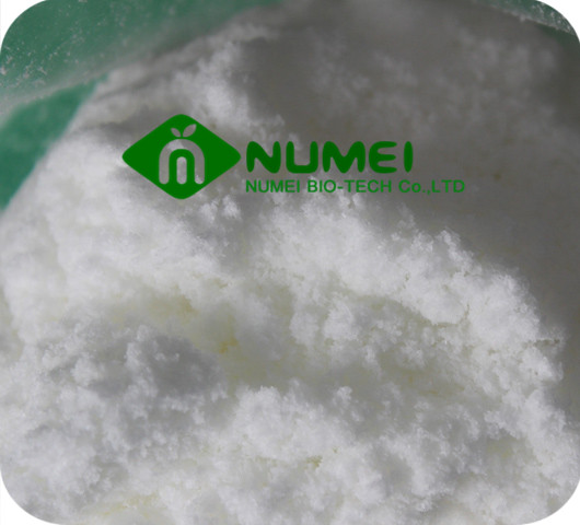 Drostanolone Enanthate (Masteron Enanthate)