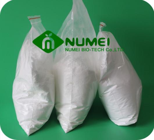 Masteron (Drostanolone Propionate) Powder