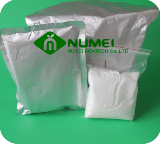 Primobolan (Methenolone Acetate) Powder