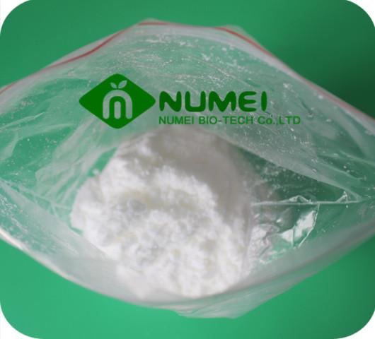 Ostarine (Mk-2866) Powder