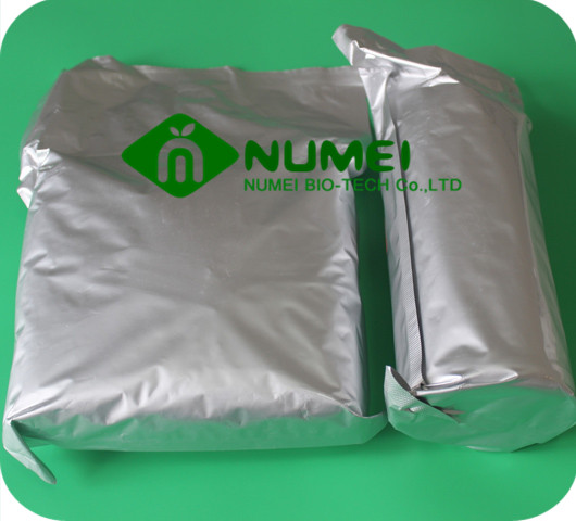 Primobolan Depot (Methenolone Enanthate) Powder