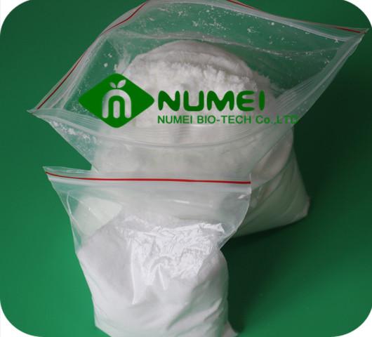 SR-9009 (Stenabolic) Powder