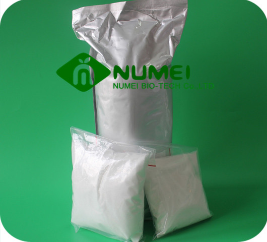 RAD-140 (Testolone) Powder