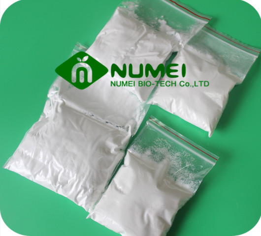 YK-11 Powder