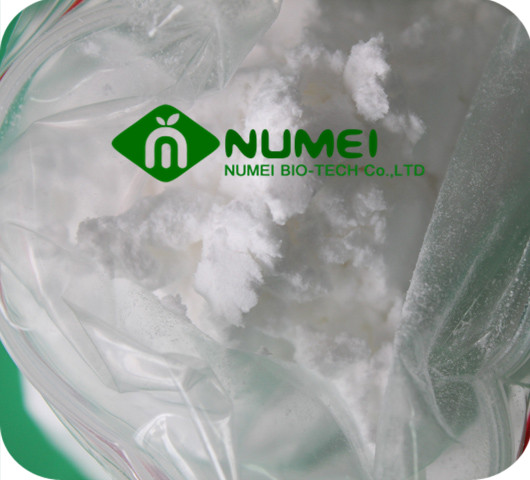 Tamoxifen Citrate (Nolvadex) Powder
