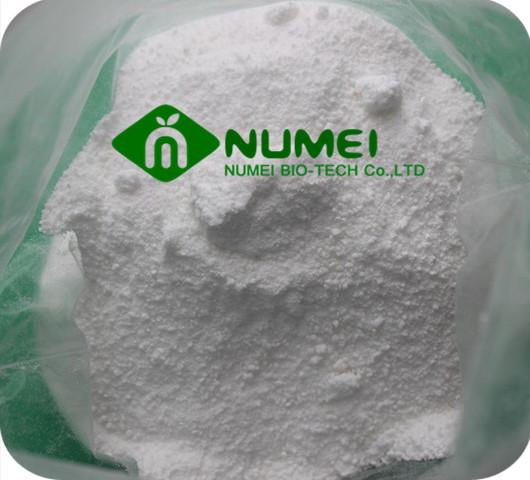 Yohimbine Hydrochloride Powder