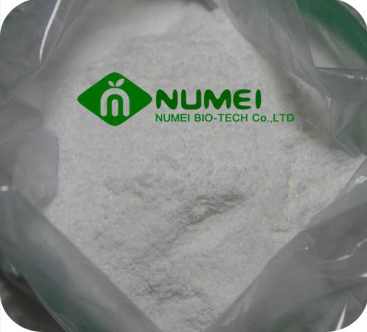 MK-677 (Ibutamoren) Powder