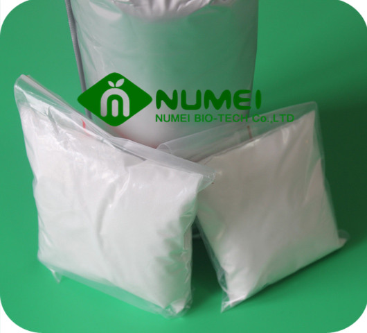 Ligandrol (LGD-4033) Powder