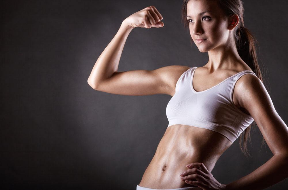 Where Buy Weight Loss Meridia powder?