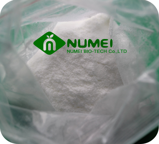 Halotestin (Fluoxymesterone) Powder