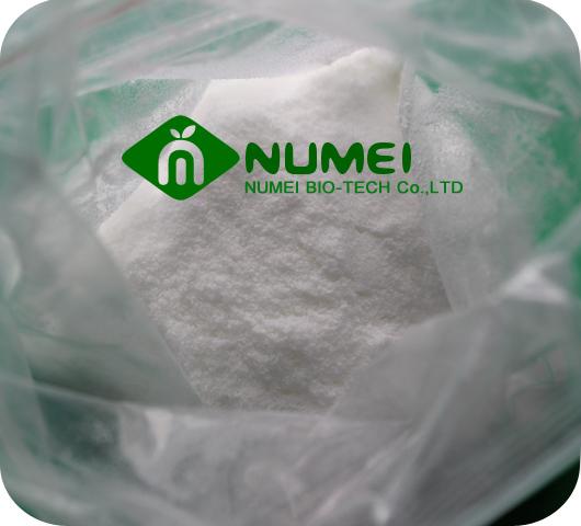 Halotestin (Fluoxymesterone) Powder