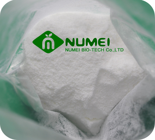 Turinabol (Tbol) Powder
