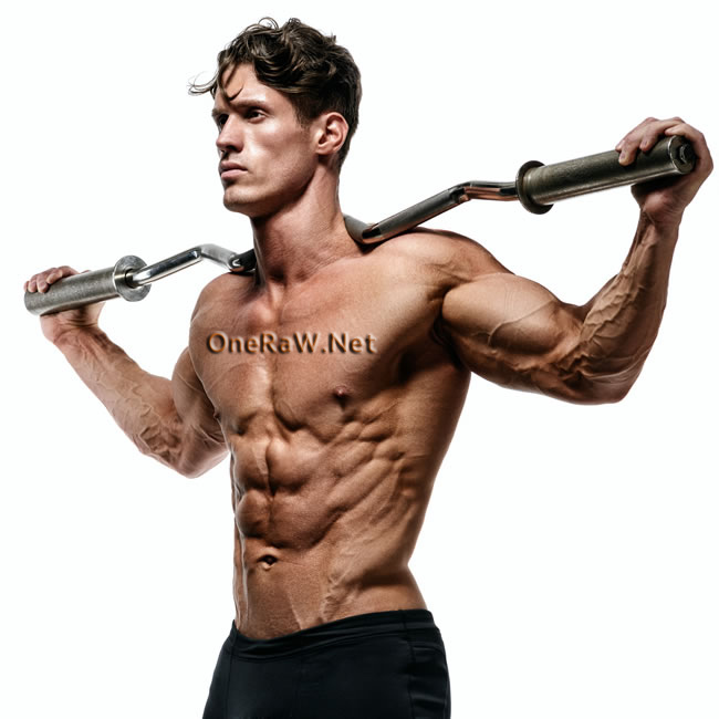 Legal Testosterone Sustanon 250 Raws Supplier