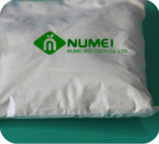 hplc≥98% Methandrostenolone (Dianabol) Powder