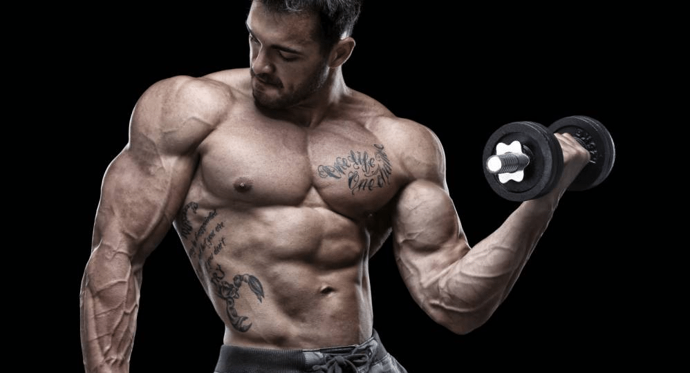 What are the advantages of high testosterone?