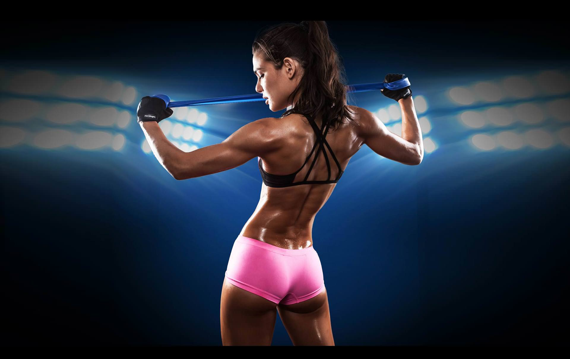 Why Masteron Enanthate called Drostanolone Enanthate?