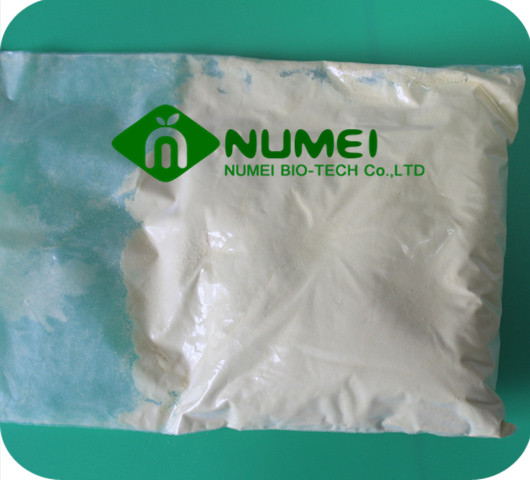 Methasteron(Superdrol) Powder