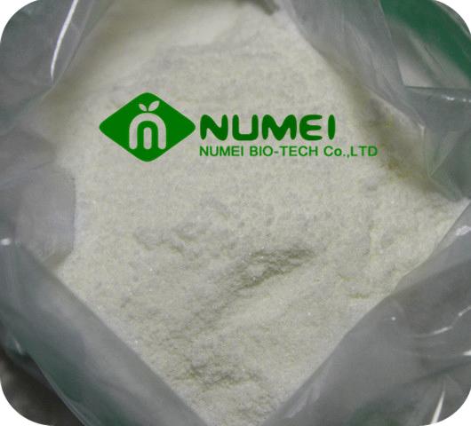 Mesterolone(Proviron) Powder