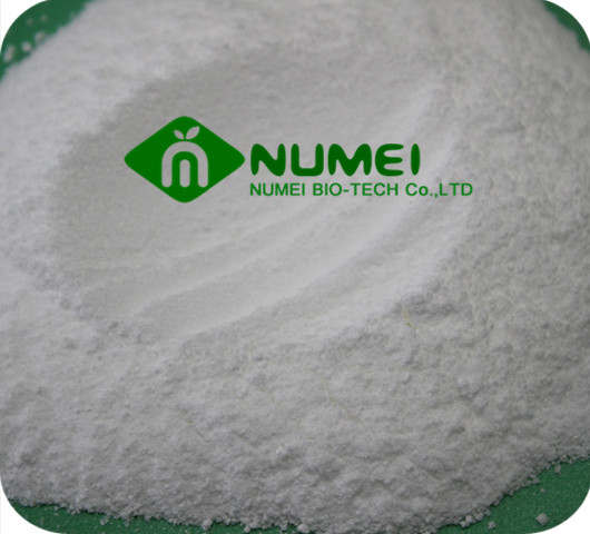 Dapoxetine Powder