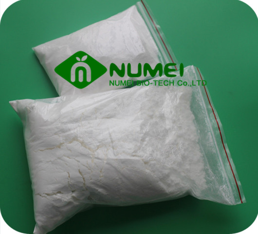 Dutasteride(Avodart) Powder